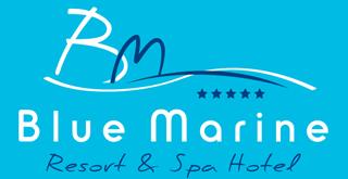 bluemarine