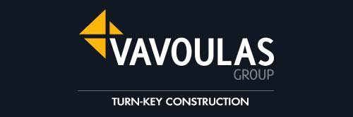 vavoulas black-clean 500x167