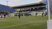 Ωραία γκολ απο το τοπικό (VIDEO)