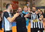 """Με """"τιμονιέρη"""" τον Ζλατιλίδη ο ΟΦΗ στη Volley League"""