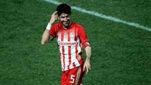 Ο Ανδρέας Μπουχαλάκης είναι μια ποδοσφαιρική ιδιοφυΐα