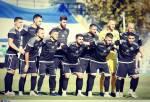 Football league: Διπλό στη Νίκαια και κορυφή για τον ΟΦΙεράπετρας