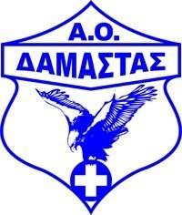 Συνεργασία της Δαμάστας με τα Cosmos Sport