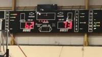 Γ' Εθνική μπάσκετ: 4X4 o ΟΦΗ-Αποτελέσματα και βαθμολογία