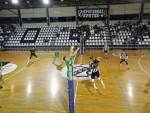 Στις 2 Νοεμβρίου το πρώτο τζάμπολ του ΟΦΗ στην Volley League