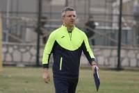 O Nίκκι, η καραντίνα και το ποδόσφαιρο στην Αίγυπτο