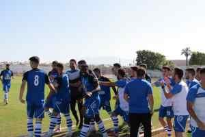 21 γκολ σε 6 παιχνίδια-Γκολάρες στην Κρήτη (VIDEOS)