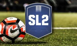 Δείτε όλα τα γκολ απο την Σούπερ Λίγκ 2 και την Football league (VIDEO)