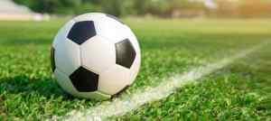 Θλίψη για τον 65χρονο προπονητή που νικήθηκε απο τον κορωνοϊο