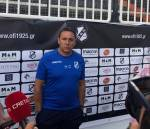 Για 2-3 μεταγραφές ακόμη ο ΟΦΗ-Διαβάστε τι δήλωσε ο Νίκος Παπαδόπουλος