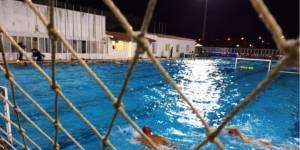 Eρχονται 27 προσλήψεις για τον αθλητισμό του Ηρακλείου-Πως θα αξιοποιηθούν