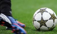 Ο ποδοφαιριστής που έσωσε 7 ζωές