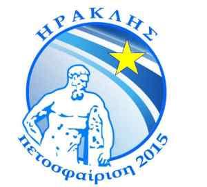 Τέλος και επίσημα ο Ηρακλής απο την Volley League-Tι σημαίνει αυτό για τον ΟΦΗ