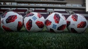Δείτε ΟΛΑ τα γκολ απο την Σούπερ Λίγκ 2 και την Football league (VIDEOS)