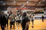 Μια τιμητική πρόταση για τον Γιάννη Δανδάλη απο την Volley League