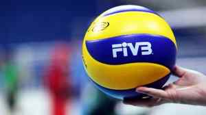Στις 17 Οκτωβρίου το πρώτο σέρβις στην Volley League
