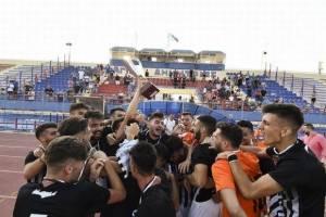 Ετσι πήραν το πρωτάθλημα οι μικροί του ΟΦΗ-Τα γκολ του τελικού! (VIDEO)