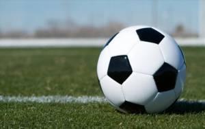 """""""Καραμπόλες"""" προπονητών σε ομάδες του Ηρακλείου"""