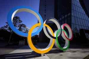 Κρίμα: Ελληνίδα αθλήτρια χάνει τους Ολυμπιακούς, λόγω κορωνοϊου!