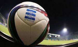 Σχέδιο ΠΑΟΚ για 18 ομάδες στην Σούπερ Λίγκ-Είναι εφικτό;