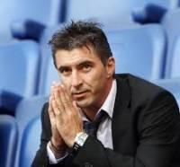 Ο Θοδωρής Ζαγοράκης θα κάνει τη σέντρα του τελικού του Κυπέλλου ΕΠΣΗ που θα γίνει τη Μ. Τετάρτη στις Αρχάνες