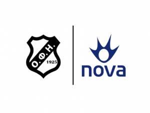 Ο ΟΦΗ, η NOVA και το τρέιλερ της συμφωνίας (VIDEO)
