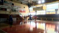 Το κλειστό γυμναστήριο του Λίντο, θα δει το…φώς του