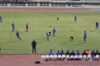 OΛΟ το παιχνίδι Εργοτέλης-ΟΦΗ 0-2 (VIDEO)
