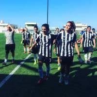 Επέστρεψαν με νίκη στην Α' Εθνική οι κοριτσάρες του ΟΦΗ! (ΦΩΤΟΓΡΑΦΙΕΣ)