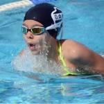 Πέφτουν στην πισίνα οι κολυμβητές του ΟΦΗ