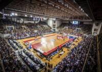 Αναβλήθηκε μια ακόμη μεγάλη διοργάνωση στην Κρήτη