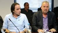 Ο Πουρσανίδης, η τηλεδιάσκεψη και η επόμενη μέρα