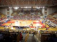Πάνω απο 3.500 χιλιάδες παιδιά στον τελικό κυπέλλου στα Δυο Αοράκια