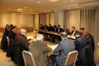 Γενική Συνέλευση, εκλογές και ΑΜΚ στο προσκήνιο για τον ΟΦΗ!