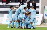 Football league: Σάββατο Εργοτέλης και Ηρόδοτος-Το πρόγραμμα και οι διαιτητές