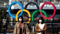 Ψάχνουν νέα ημερομηνία για τους Ολυμπιακούς Αγώνες-Oλα τα σενάρια
