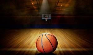 Επιτυχίες και μια παρηγοριά για το Κρητικό μπάσκετ