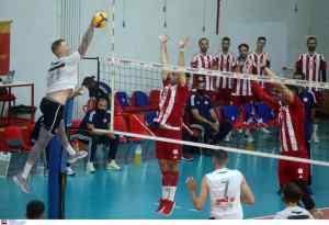 Ολυμπιακός-ΟΦΗ: Δείτε ΟΛΟ το παιχνίδι  (VIDEO)