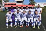 Δυνατά ματς στον κρητικό όμιλο της Γ' Εθνικής