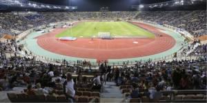 """Παγκρήτιο, τελικός Europa Conference League και στο...βάθος """"Opap Arena-Αγιά Σοφιά"""""""