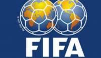Κάποιες συμβάσεις εργασίας στο ποδόσφαιρο, δεν μπορούν πλέον να εφαρμοστούν